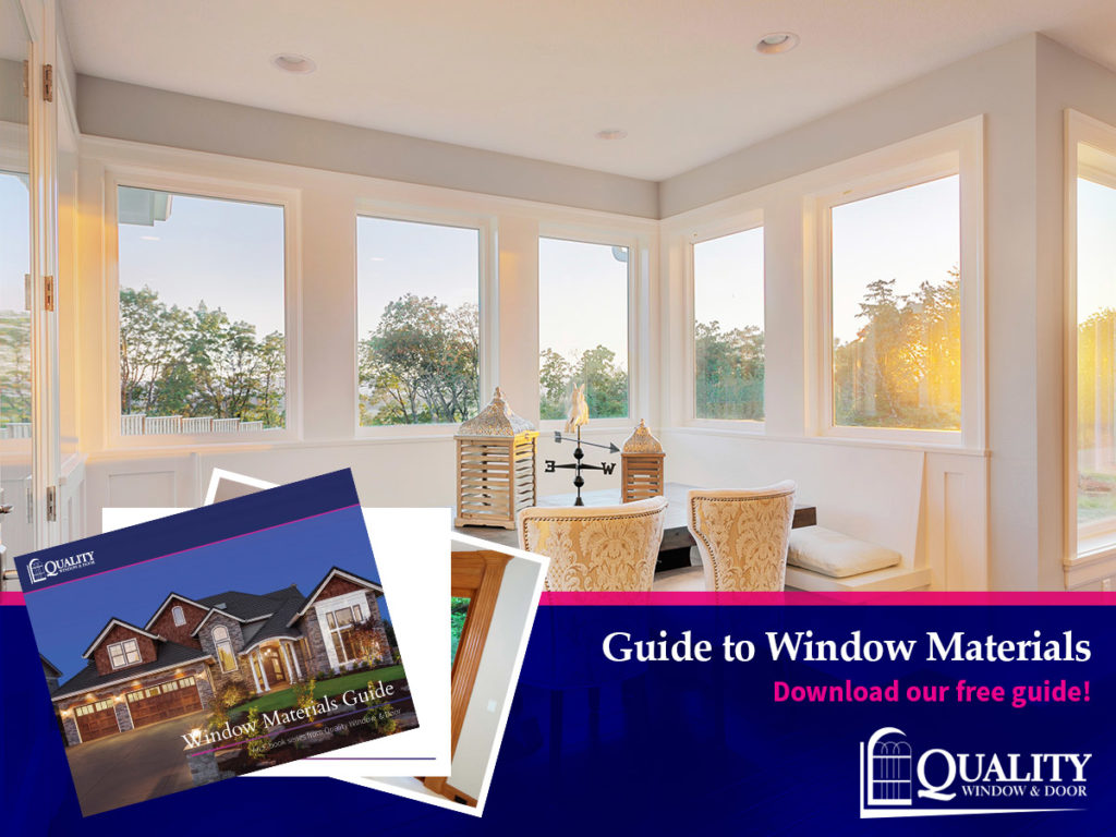 window materials ebook download