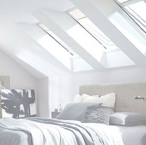 Skylights in MD, DC, & VA